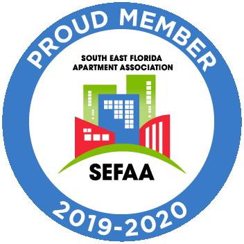 SEFAA Membership